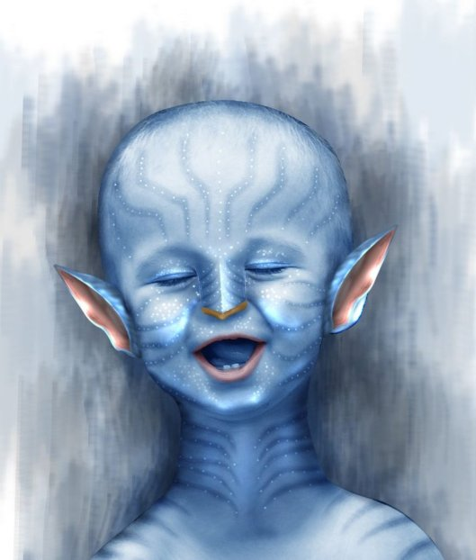 avatar kid pxleyes