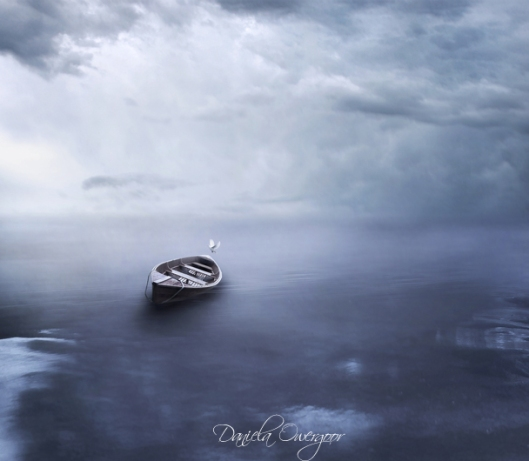 peace by Daniela