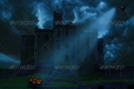 halloween-image-FULL vibrant watermark