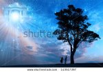 stock-photo-love-is-beautiful-143517397