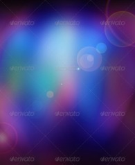 stage  background disco lights 2014 watermarked