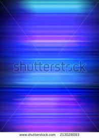 stock-photo-abstract-lines-vibrant-colorful-graphics-background-213028093 watermarked