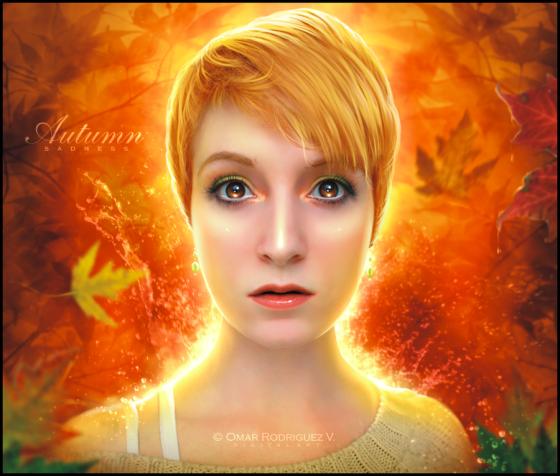 __autumn_sadness___by_OmarRodriguezV