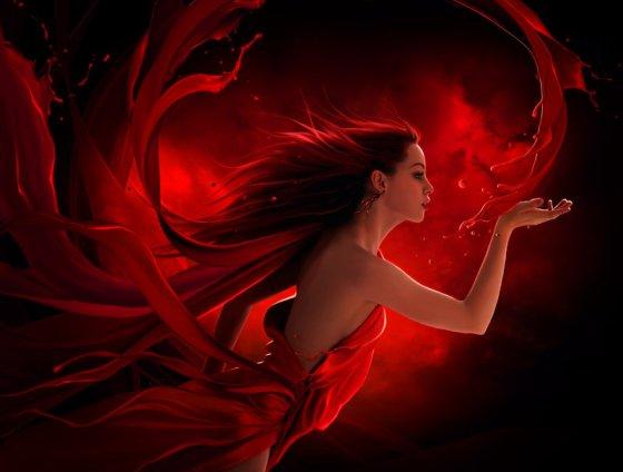 red_splash_by_elenadudina