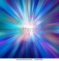 stock-photo-abstract-colorful-burst-background-in-blue-shades-242901592