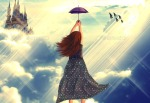 flying-girl-