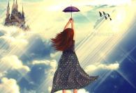 flying-girl-