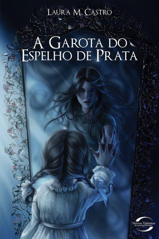 a_garota_do_espelho_de_prata_by_celticbotan