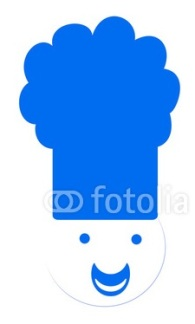 baker icon fotolia watermark