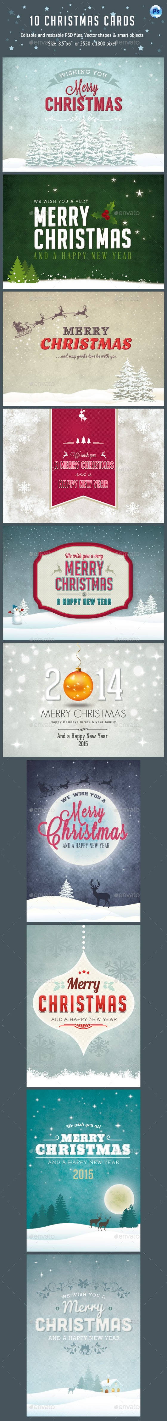 preview-christmas-cards