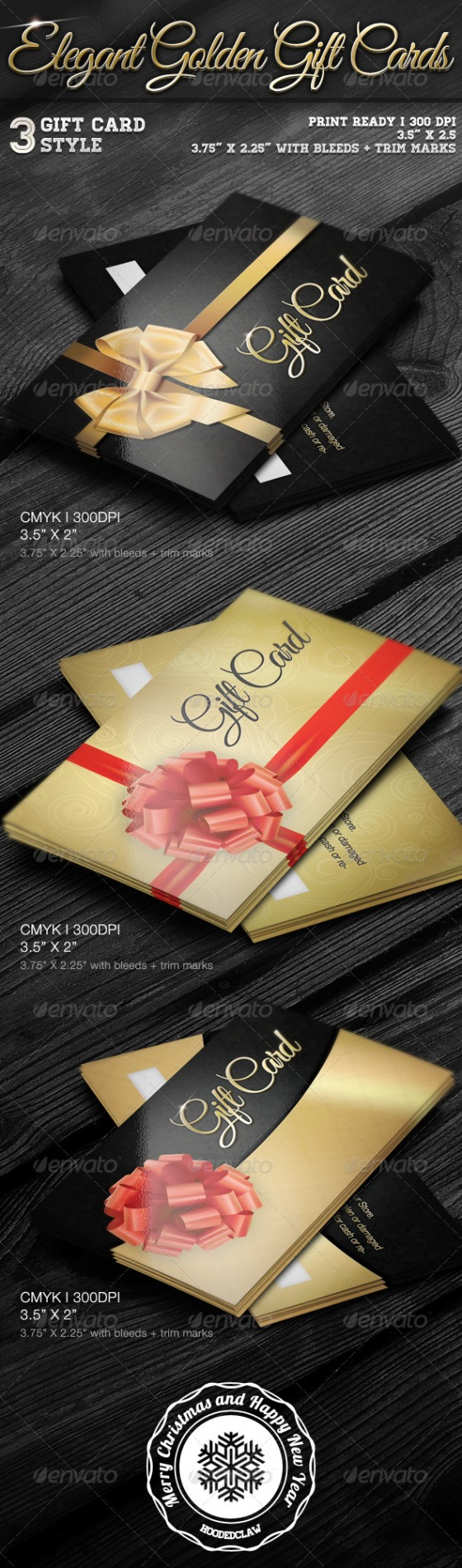 preview gift card