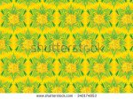 stock-photo-abstract-floral-background-with-sun-design-340174853