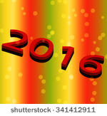 stock-photo-new-year-greeting-card-background-341412911