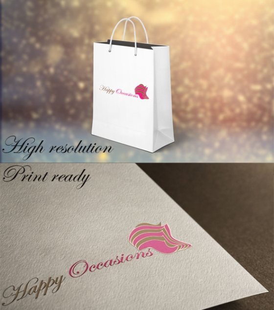 happy-occasions-logo-preview new year Christmas celebrations events special