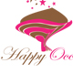 happy-occasions3-logo-thumbnail