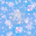 merry-christmas-happy-new-year-snowflakes-winter-greeting-card-wonderful-vibrant-perfect-your-loved-ones-family-friends-63640065