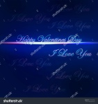 stock-photo-happy-valentine-s-day-card-with-i-love-you-message-371535730