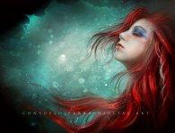 sensations_by_aeternum_art