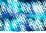 stock-photo-abstract-graphics-light-background-in-blue-shades-colors-389846278
